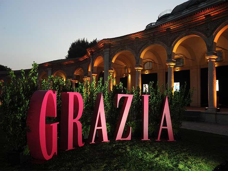 Festa-80-anni-Grazia-Rotonda-della-Besana-Milano-compleanno-fashion-magazine-MOBILE