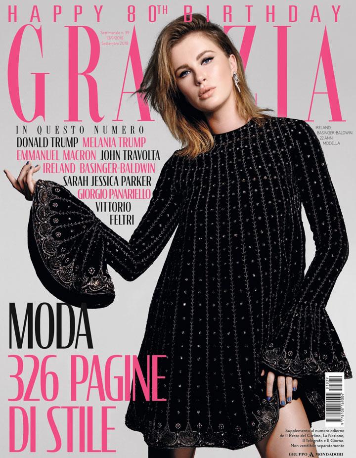 Grazia-39-2018