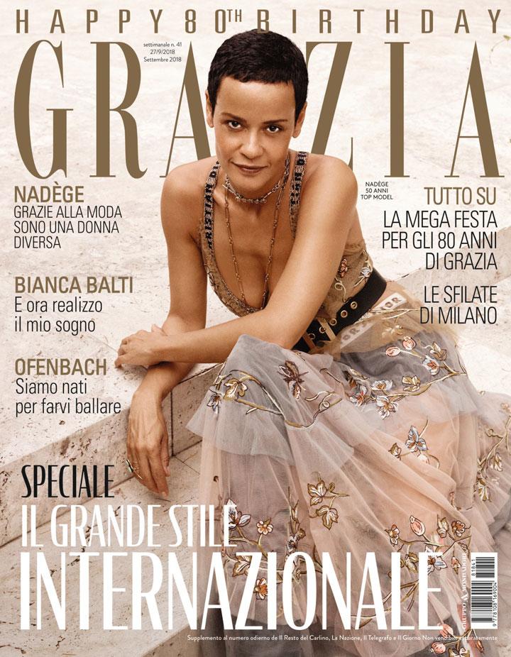 Grazia-41-2018