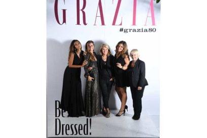 Gruppo-in-posa-Festa-80-anni-Grazia