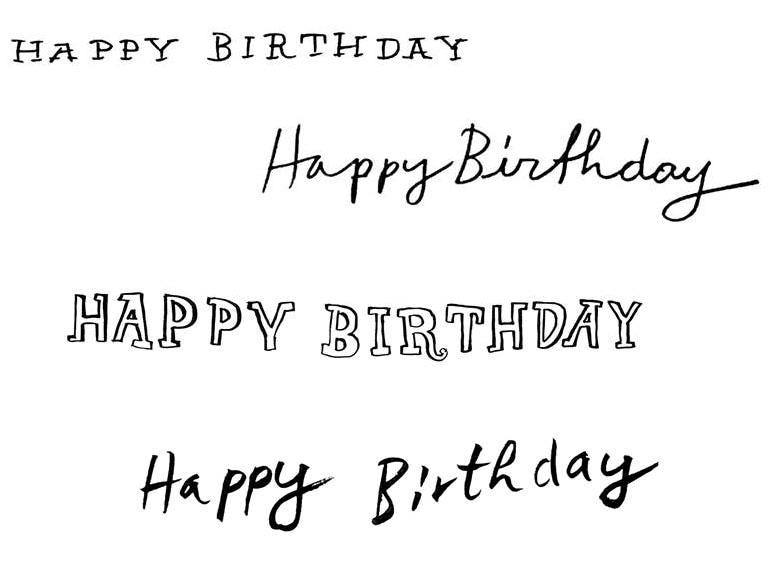 Happy-Birthday-Grazia-mobile