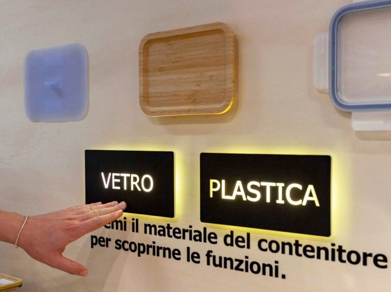 Ikea_StorEvolution_27_09_12