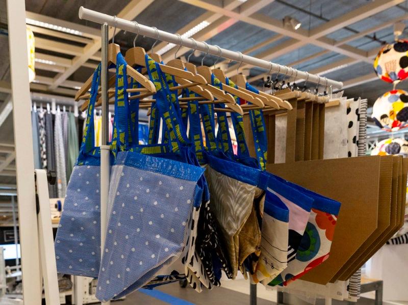 Ikea_StorEvolution_27_09_13