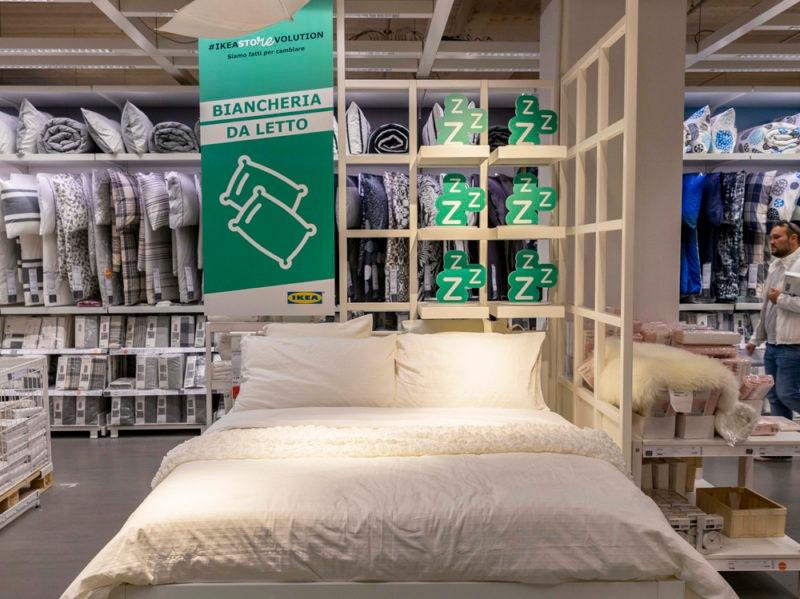 Ikea_StorEvolution_27_09_18