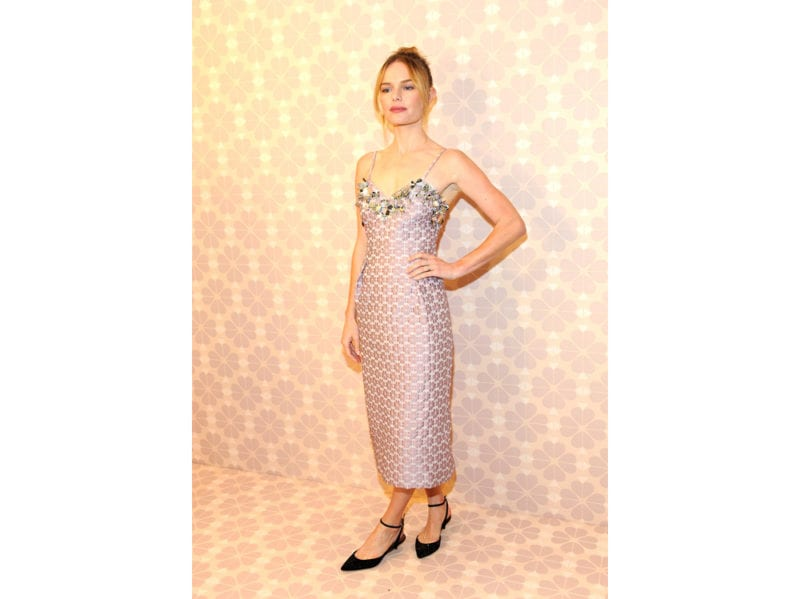 Kate-Bosworth-attends-the-Kate-Spade