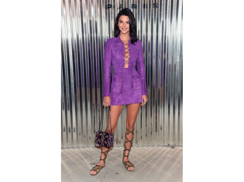 Kendall-Jenner-attends-the-Longchamp