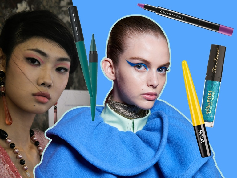 MOBILE_eyeliner-fluo