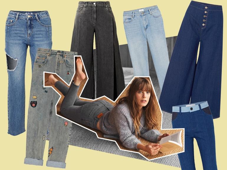 MOBILE_jeans10modelli