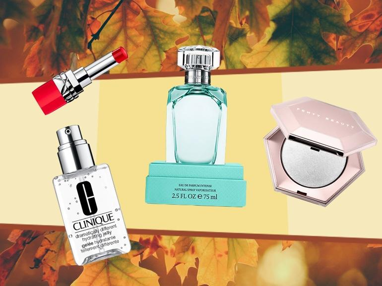 MOBILE_nuovi-prodotti-per-un-autunno-al-top