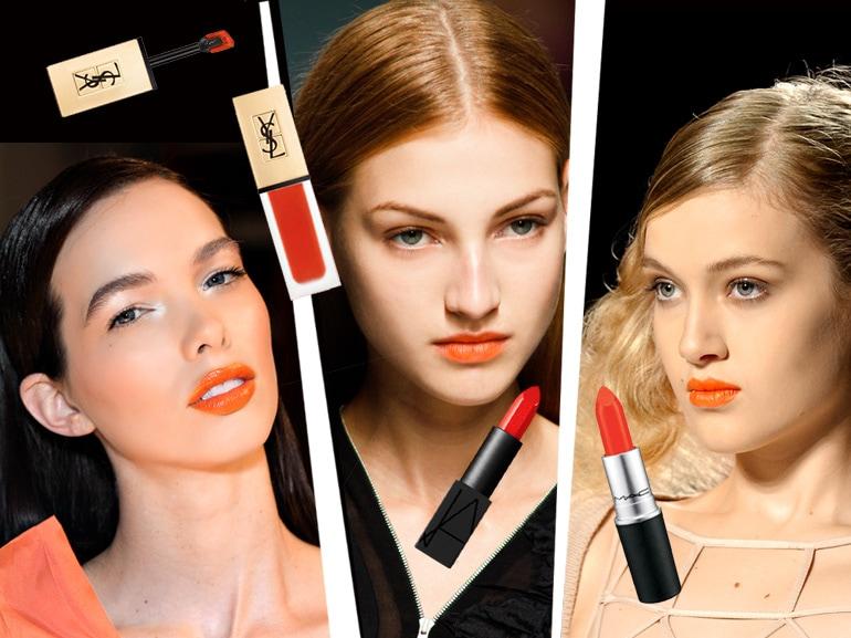 cover-rossetto-arancione-come-indossarlo-mobile