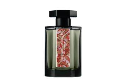 Mandarina Corsica Bottle