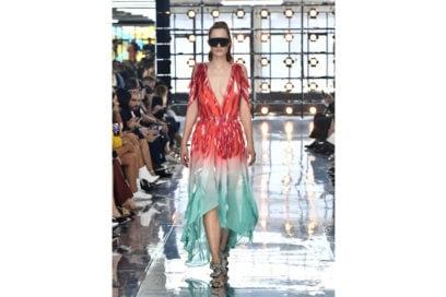 Milano-Fashion-Week-Byblos_SS19_09