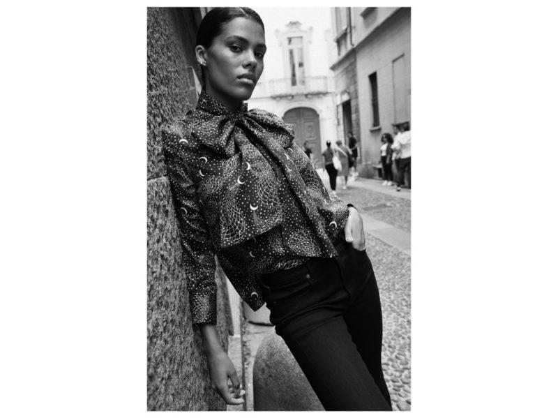 Milano-Fashion-Week-DONDUP_SS19_Main_11