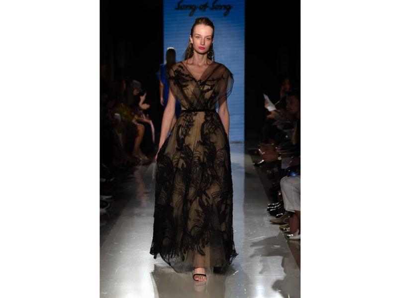 Milano-Fashion-Week-Fashion-Shenzhen