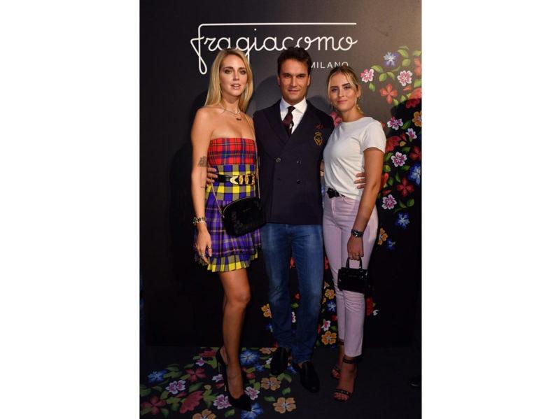 Milano-Fashion-Week-Fragiacomo