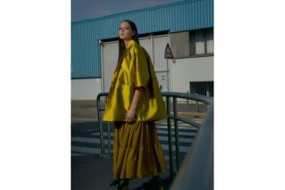 Milano-Fashion-Week-GianlucaCapannolo_previewSS19