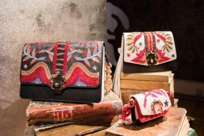 Milano-Fashion-Week-Paula-Cademartori-SS19-Presentation-(16)