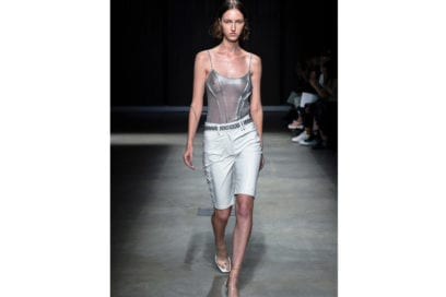 Milano-Fashion-Week-RICOSTRU-SS19-01