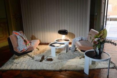 Milano-Fashion-Week-Santoni-SS19-Women's-Presentation-(3)