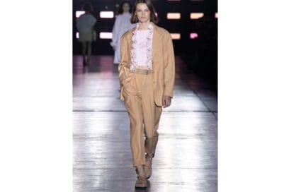 Milano-Fashion-Week-alberta-ferretti