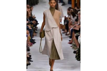 Milano-Fashion-Week-giada