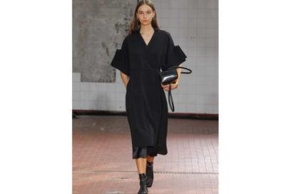 Milano-Fashion-Week-jil
