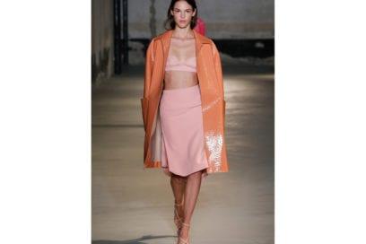 Milano-Fashion-Week-n21
