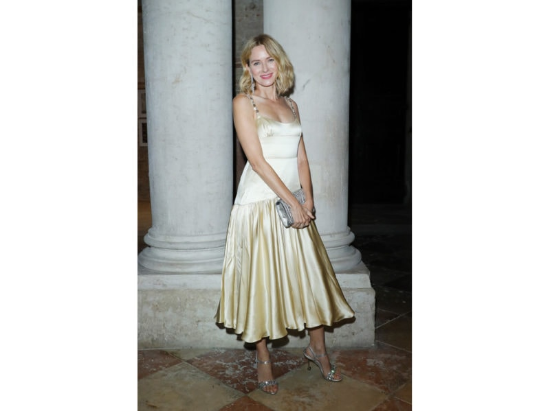 Naomi-Watts-attends-Miu-Miu-Women's-Tales-Dinner-during-Venice-Film-Festival