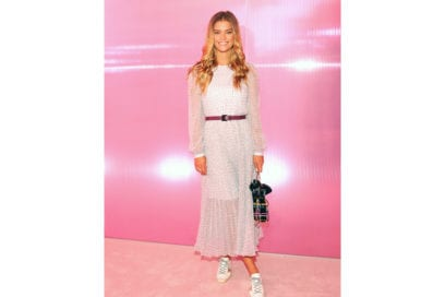 Nina-Agdal-attends-the-Kate-Spade-New-York