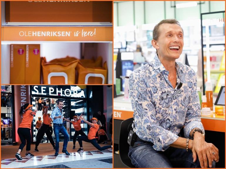 Ole-Henriksen-intervista-sephora-italia-cover-mobile