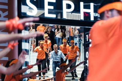 Ole-Henriksen-reportage-evento-lancio-sephora-italia-07