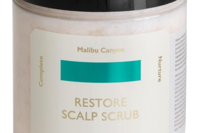 & Other Stories_LA Atelier_Restore Scalp Scrub