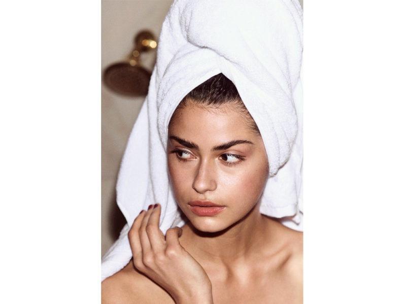shampoo-secco-ecco-quelli-che-012
