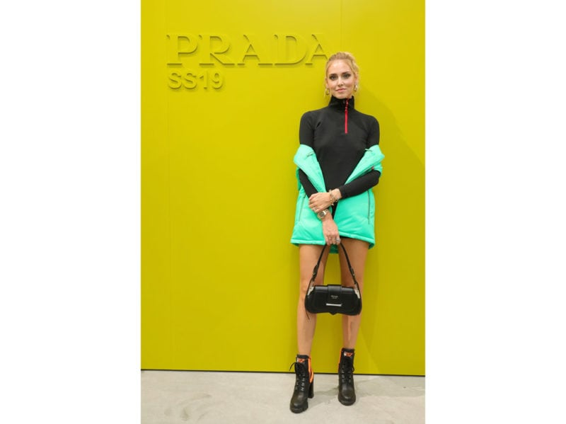 PRADA-SS19-Chiara-Ferragni