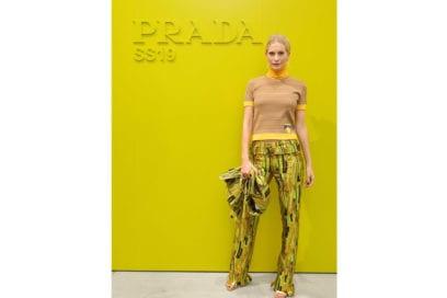 PRADA-SS19-Poppy-Delevingne