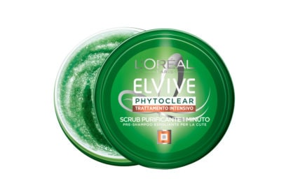 Phytoclear Scrub purificante 1 minuto
