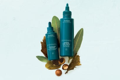 Pramasana Purifying Scalp Cleanser _ Concentrate_ambient