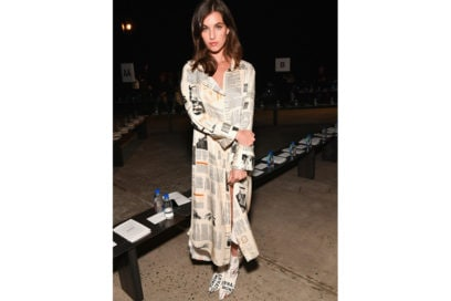 Rainey-Qualley-attends-the-Monse