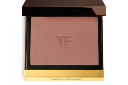 T0PW-02_CHEEK COLOR_INHIBITION