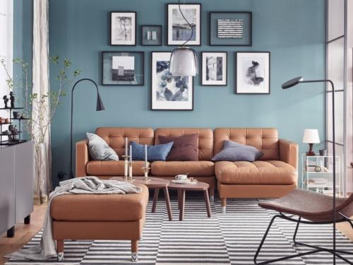 75a814d39a18 Rinnovare casa con IKEA: 9 idee low cost da copiare subito