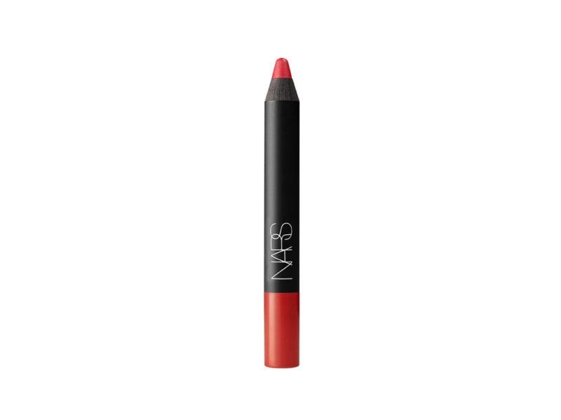 Velvet Matte Lip Pencil pop life
