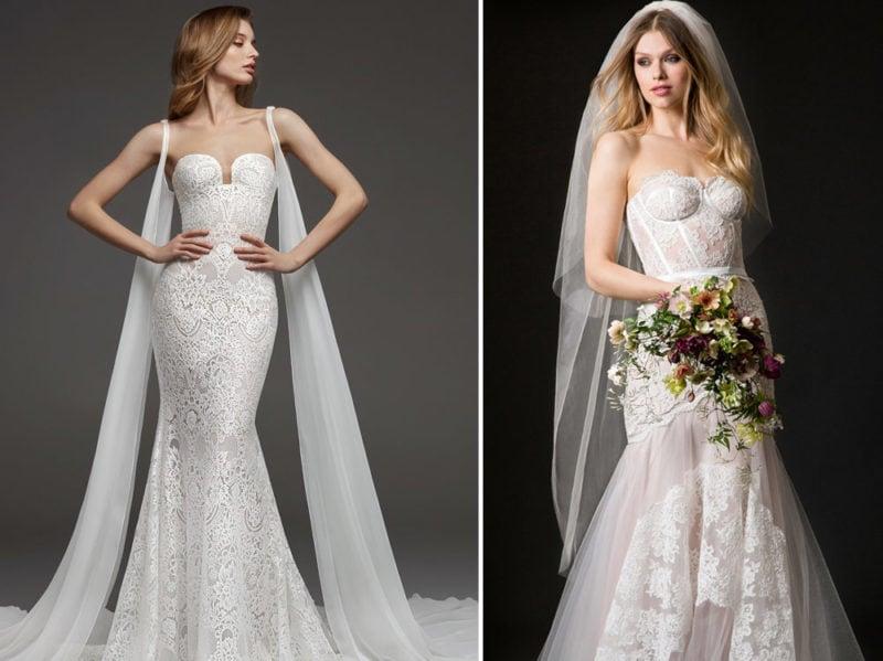 abiti-da-sposa-corsetto-pronovias-e-temeprley