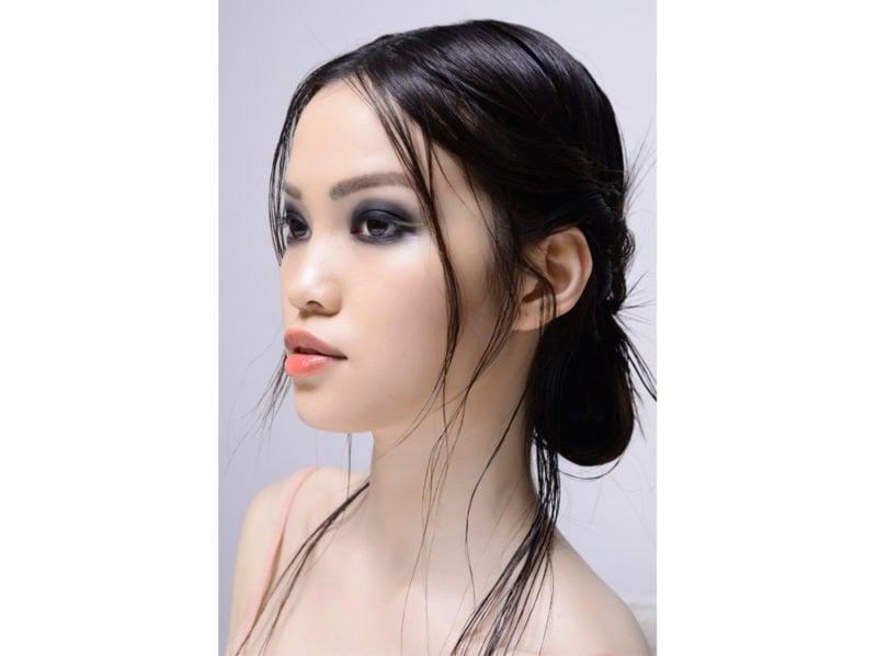 acconciature capelli autunno inverno 2018 2019 (1)