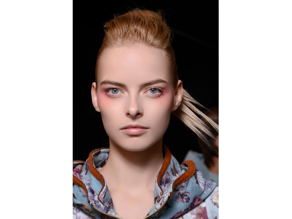 acconciature capelli autunno inverno 2018 2019 (4)