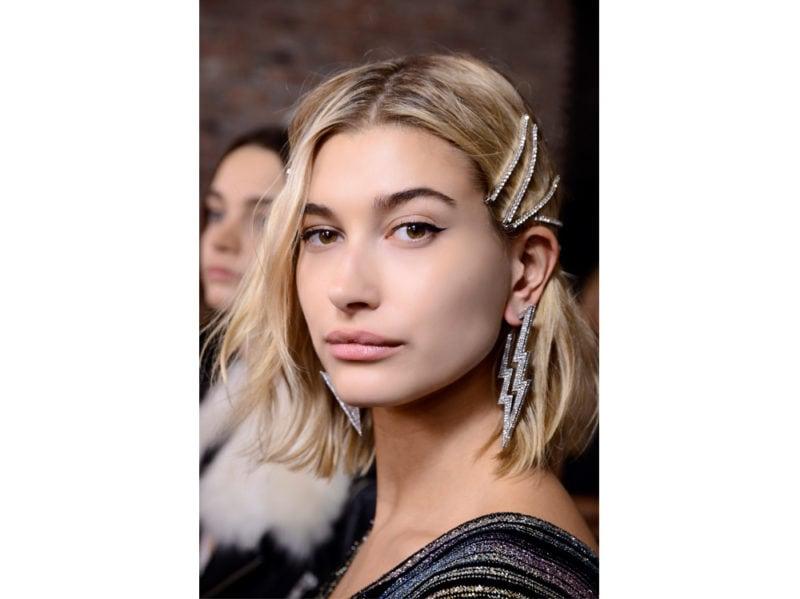 acconciature capelli autunno inverno 2018 2019 (6)