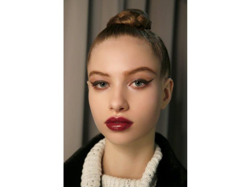 acconciature capelli autunno inverno 2018 2019 (9)