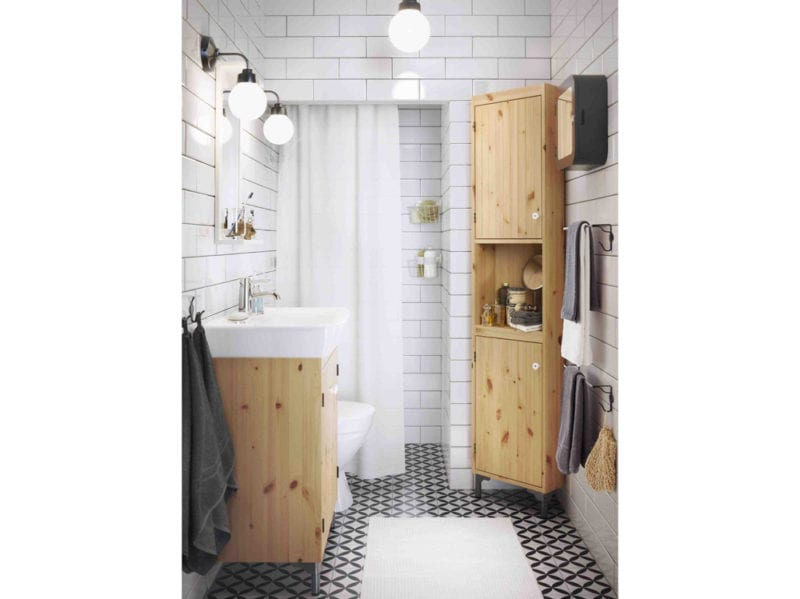 amazing-small-bathroom-storage-ideas-ikea-homedesignlatestsite-image-for-popular-and-trend_NSYD_9655