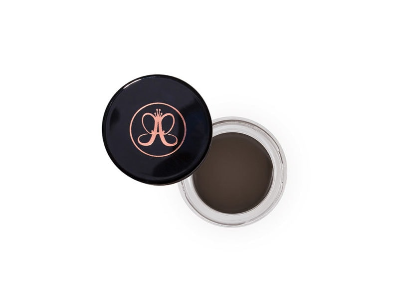 anastasia-beverly-hills-dipbrow