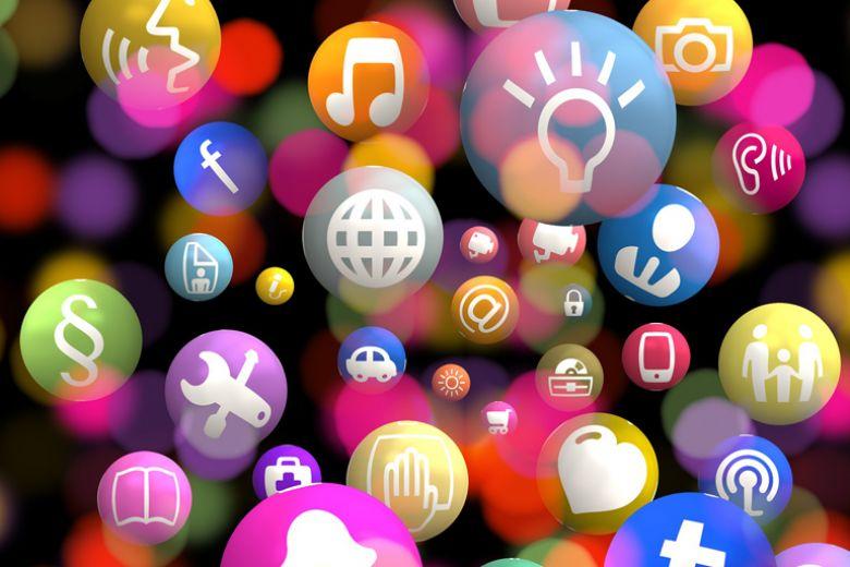 Le (nuove) app da scaricare per migliorarvi la vita