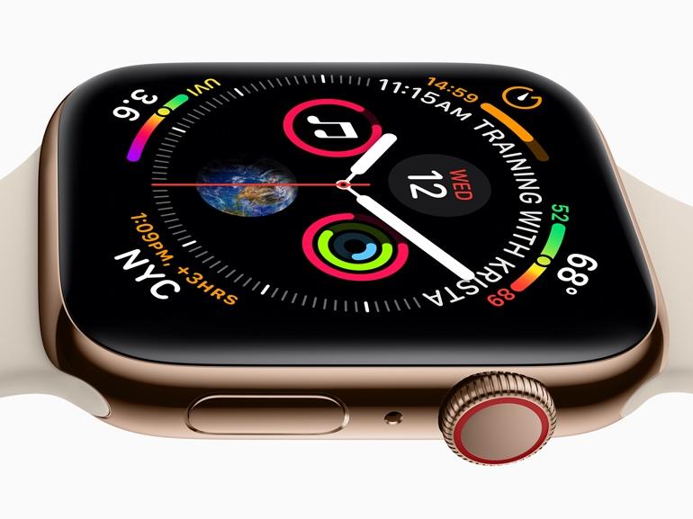 apple-watch-series4